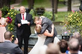 Wedding Photographer San Diego Studio Freyja U2013 Wedding Photographer In San Diego Top Wedding