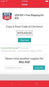 rite aid pharmacy discount coupons i9 sports coupon