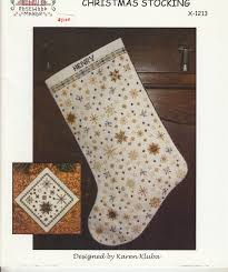 crafts embroidery u0026 cross stitch find rosewood manor products