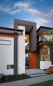 townhome designs 16 best latitude 37 horizon custom display home images on