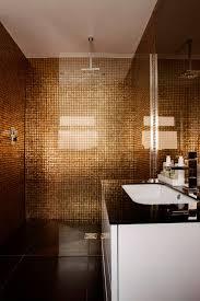 bagno mosaico bagno con pavimenti e rivestimenti in mosaico 100 idee bagni