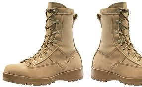 buy boots 5 steps to buy boots that fit