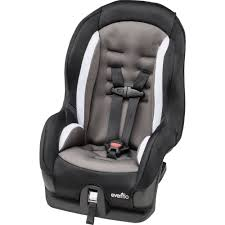 black convertible cars evenflo tribute sport convertible car seat maxwell walmart com