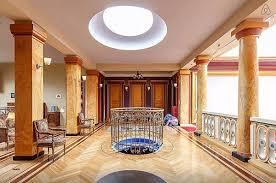 chambres d hotes golf du morbihan chambre unique chambre d hotes golfe du morbihan chambre d hotes