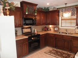 Ideas For Above Kitchen Cabinet Space Kitchen Lighting Awesome Farmhouse Little Space Kitchen Ceiling