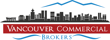 we can help you buy or sell your commercial real estate in vancouver
