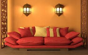 funky home decor ideas african home decor also with a african style decorating ideas also