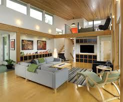 turkel design for lindal cedar homes 70626 contemporary living