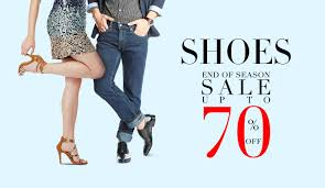 boots sale uk deals shoes clearance sale uk s s brand footwear