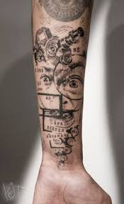 tattoo for men in hand best 20 guy arm tattoos ideas on pinterest arm tattoos for guys