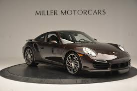 new porsche 911 turbo 2014 porsche 911 turbo stock 7026 for sale near greenwich ct
