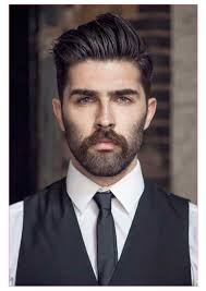 textured hairstyles for men 2017 haircuts for men black plus trendy guys hairstyle u2013 all in men