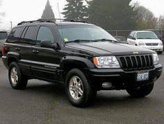 deals on jeep grand cheap jeep grand limited 96 for sale in 3494