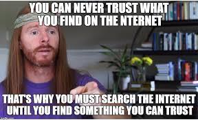 Memes Sarcastic - sarcastic guru 2 memes imgflip