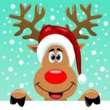 rudolph red nosed reindeer lyrics dialect zone international