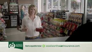 home insurance quote woolworths woolworths insurance commercial directed by shane carn youtube