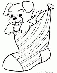 feliz navidad coloring pages to inspire in coloring picture cool