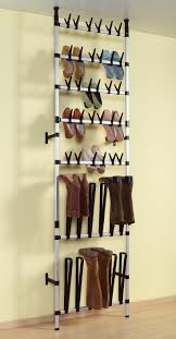 shoe storage how to use ikea products build shoe storage systems