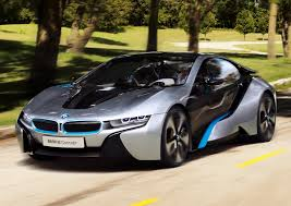 bmw concept i8 bmw i 8 stuff pinterest bmw cars and bmw i8