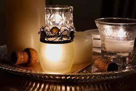 candle centerpiece candle centerpiece get inspired everyday