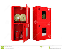 Jl Industries Fire Extinguisher Cabinets by Fire Cabinets Jl Industries Has Introduced A New Design For