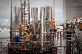 usgbc contractors leading the way