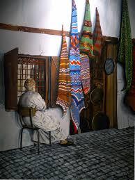 venditore di tappeti il venditore di tappeti boano opera celeste network