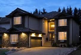 Houses For Sale In Saskatoon With Basement Suite - riverbend homes for sale edmonton new listings
