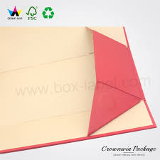 where to buy paper box where to buy moving boxes cardboard storage boxes large cardboard