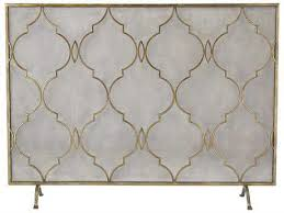 Gold Room Divider by Room Dividers U0026 Room Divider Screens For Sale Luxedecor