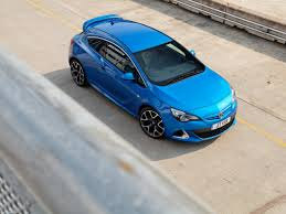 vauxhall blue vauxhall astra vxr 2013 pictures information u0026 specs