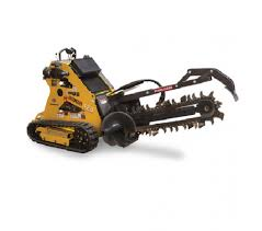 36 inch trencher rental trencher compact power equipment
