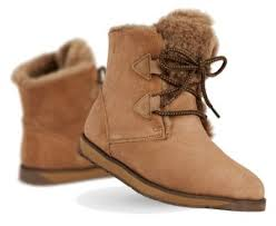 ugg boots sale christchurch to get out the emu sheepskin wool boots shoes
