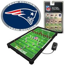 new patriots gifts patriots accessories gift ideas at