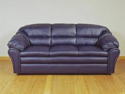 Navy Leather Sofa by 21 Best Leather Furniture Images On Pinterest Leather Furniture