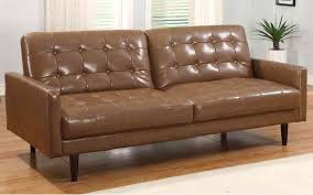 Bobs Sleeper Sofa by Top 955 Complaints And Reviews About Bob U0027s Discount Furniture Best