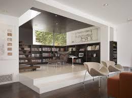 Decorating Open Floor Plan Open Floor Plan Decorating Ideas Living Room Modern With Open