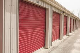 Springfield Overhead Door Commercial Doors Springfield Il Springfield Overhead Door By Hart