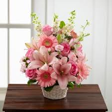 Flowers Same Day Delivery 30 Best Same Day Delivery Flowers Nyc Christmas Americas Florist