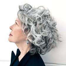 over 60 hair color for gray hair unique hairstyles for long gray hair over long hairstyles for grey