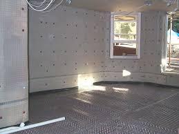 case study basement waterproofing u0026 radon control add u2013 proten