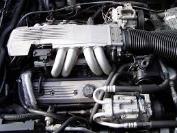c4 corvette length parts 1990 corvette engine parts engine problems and solutions