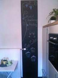 wandtafel küche tafel fur kuche tafel akzent wand pendelleuchten ka 1 4 che ideen