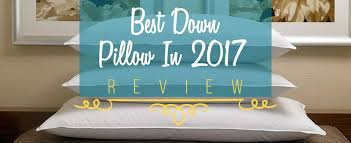 highest rated bed pillows the 9 best rated body pillows for pregnancy 2017 reviews ratings