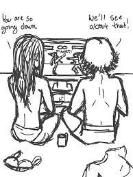 Boyfriend Girlfriend Memes - cute drawing for your boyfriend at getdrawings com free for