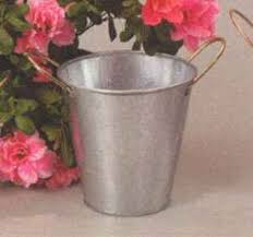 traditional 10th anniversary gifts 10th anniversary traditional gift is tin aluminum use galvanized