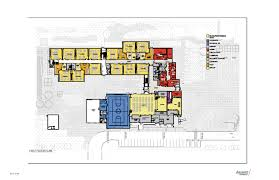 Pre K Classroom Floor Plan Lynnwood Elementary Edmonds District