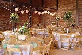 and white wedding trini weddings events suppliers t t s 1 wedding supplier