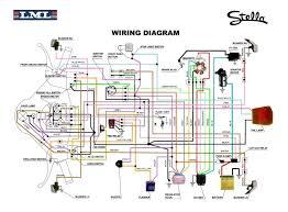 kazuma 150 wiring diagram wiring diagram shrutiradio