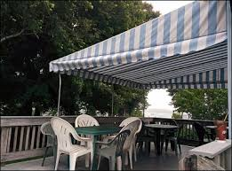 Custom Awning Custom Awning Projects In Mattapoisett Dartmouth And New Bedford